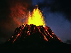 eruption-wp.jpg